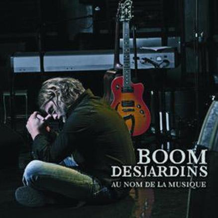 cover_boomdesjardins_aunomdelamusique