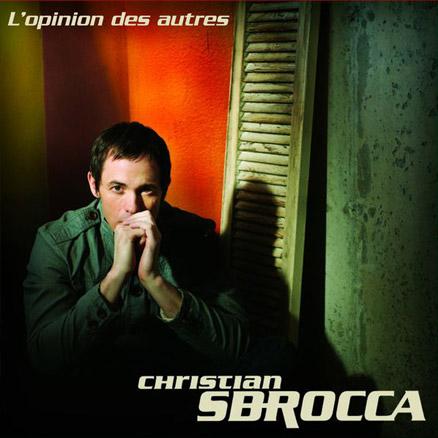 cover_christiansbrocca_lopiniondesautres