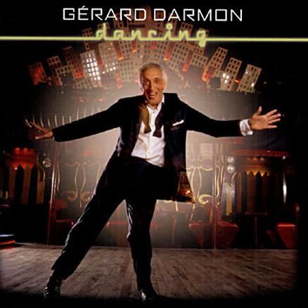 cover_gerarddarmon_dancing