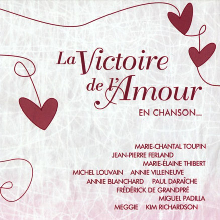 cover_lavictoiredelamour