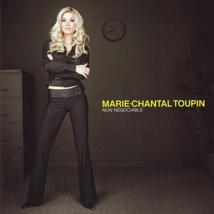 cover_mariechantaltoupin_nonnegociable
