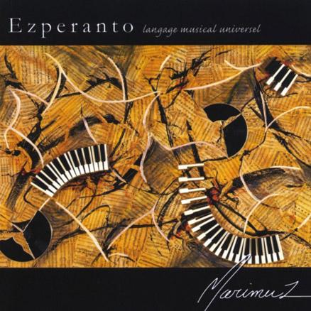 cover_marimuz_ezperanto