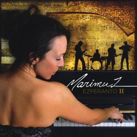 cover_marimuz_ezperantoII