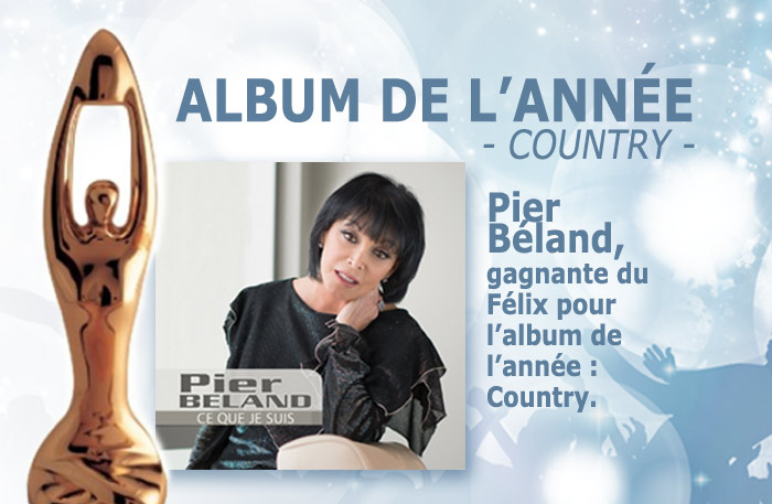 news_pierbeland_albumdelannee
