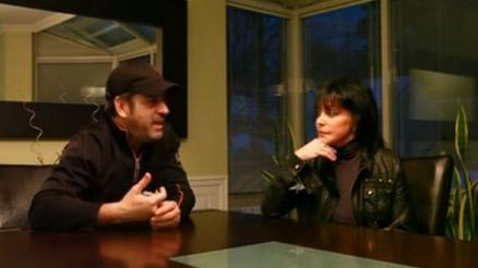 video_interview_pierbeland_01