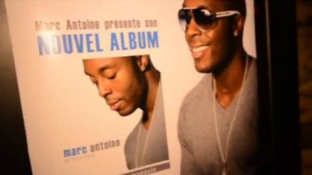 video_marcantoine_lancementalbum_2013
