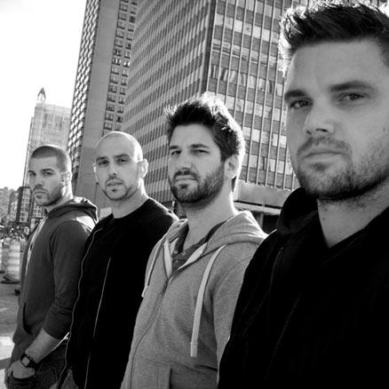 Sens (Band)