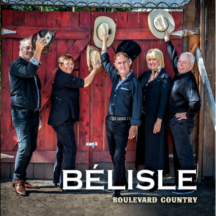 belisle-1440x1440-rgb