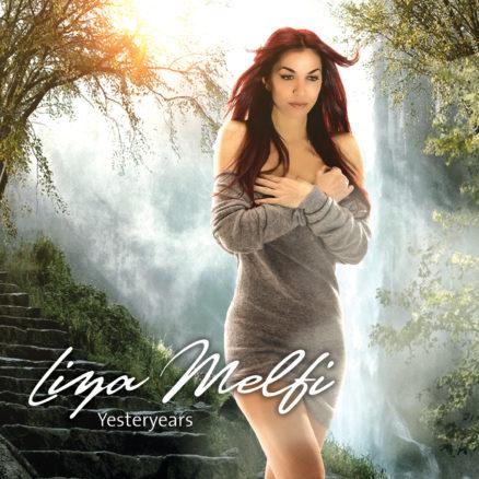 cover_lizamelfi-1440