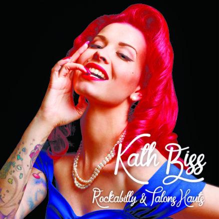 coveralbum_kathbiss